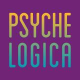 Psyche Logica Logo
